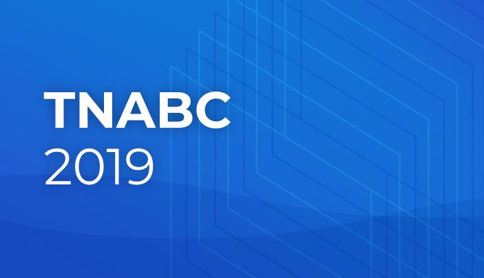 TNABC 2019